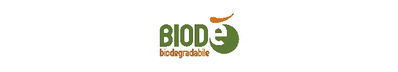 Capsule biodegradabili